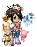 breezzy07's avatar