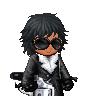 Ti-Chan17's avatar