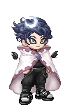 Imperial Soulblade's avatar