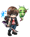 XxDark like the RainbowxX's avatar