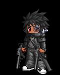 ryu the demon warrior
