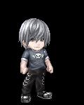 ayree's avatar