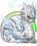 UlTiMaTe DrAgOn KiNg's avatar