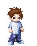 kuda99's avatar