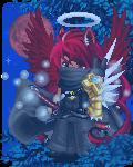 XxDark Angel AcexX