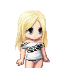 xXPrettyWhenUCry's avatar