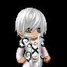 Aesur's avatar
