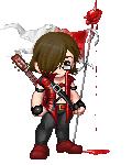 Violence Incarnate's avatar