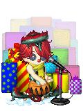Anna1139's avatar