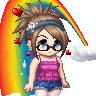 tubtub-11's avatar