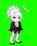 EstrangedOne's avatar