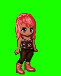 xOLOveAblePriNceSsOx's avatar