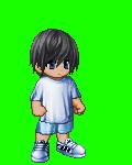 J0hnXHaRm0ny's avatar