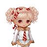 Soliel-Angel's avatar