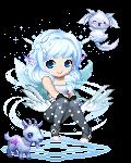 1_Nicole_Mae_1's avatar