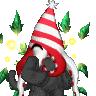 okidoki -sideshow's avatar