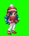 sasukeluvr13's avatar