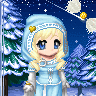 L Archal's avatar