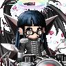 Patback101's avatar