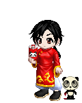 Chibi_Wang_Yao_Aru