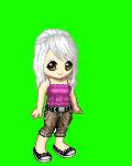 qtbbgurl's avatar