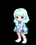 Animas-Princess