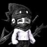 Sheyon's avatar