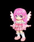 Zihks-Babygirl