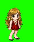 allstargrl9's avatar