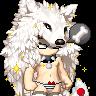 Champachi's avatar