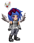 hott-ninaDemon666's avatar