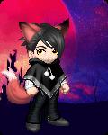 Blake1989's avatar