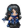 XxXxADRIANAxXxXT_T's avatar