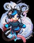 LilMissFluffles's avatar
