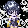 LightBlueAqua's avatar