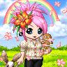 sophielouise's avatar