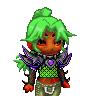 Erin the Demoness's avatar