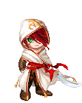 Yuuki Lime's avatar