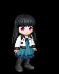 Roniru's avatar