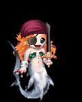 KitKatKrabKaKes's avatar
