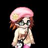 Kimiora's avatar