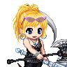[ Buffy Summers ]'s avatar