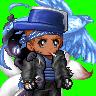 kid1der14's avatar