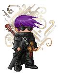 Devilemo93's avatar