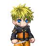 iRamen Naruto's avatar