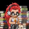 RinellaBeanie's avatar