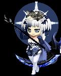 Xii-Sapphire-iiX