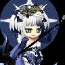 Xii-Sapphire-iiX's avatar