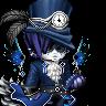 gunblade-specialist's avatar