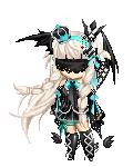 Dragon-Soul-Harmony
